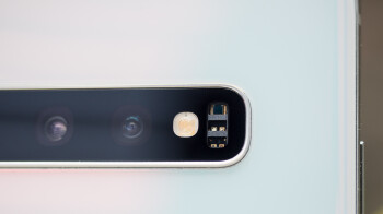Huge Galaxy S11 camera upgrades could include 5x optical zoom