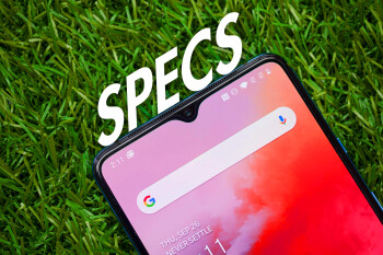 OnePlus 7T versus Samsung Galaxy S10+ and Apple iPhone 11 Pro