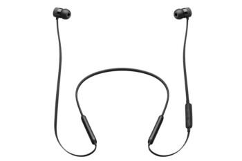 Deal: Apple's BeatsX wireless earphones drop to just $70 at Woot