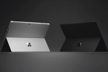 One variant of Surface Pro 7 rumored to sport ARM chips, 4G LTE connectivity