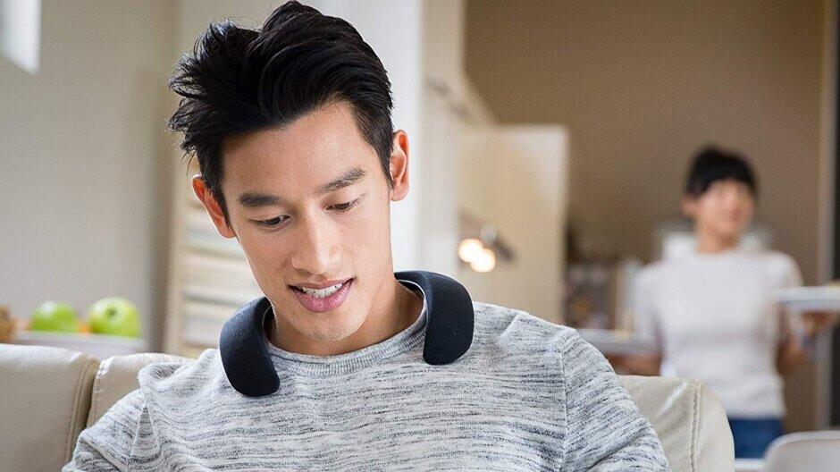 Bose SoundWear wireless wearable speaker goes half off at multiple retailers
