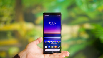 Sony's next Xperia could have the Snapdragon 865 and 5G
