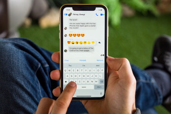 How to enable or disable swipe typing on iOS 13