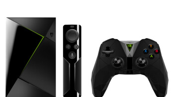 Nvidia SHIELD TV update 8.0.1 rolling out with lots of bug fixes