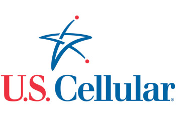 U.S. Cellular reveals which markets will get 5G and when