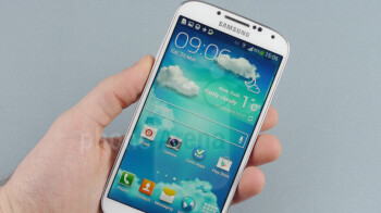 Some Samsung Galaxy S4 buyers can claim their share of a $13.4 million settlement