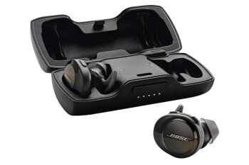Bose SoundSport Free wireless earbuds with 1-year warranty go down to $120