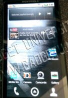 Verizon's Motorola DROID X will show its presence starting on July 19th?