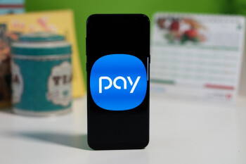 Samsung Pay can now do something in the US that Apple Pay and Google Pay can't