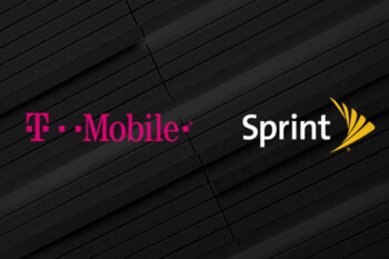 T-Mobile clinches FCC support for Sprint merger; formal vote could take place next week