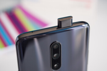 The OnePlus 7T Pro 5G McLaren Edition was just teased on Twitter