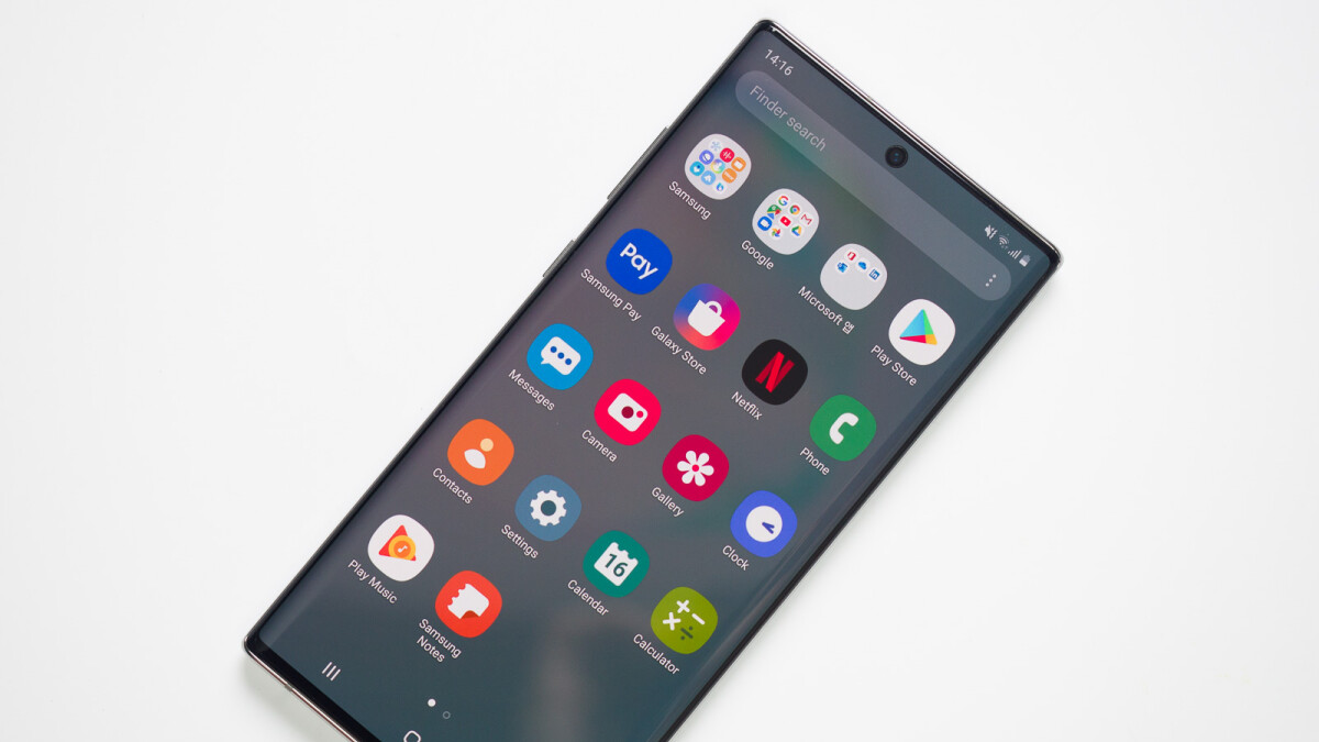 Samsung announces new, enhanced Bixby Vision features
