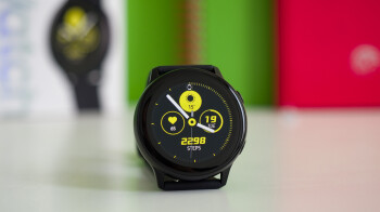 Microsoft brings support for Samsung smartwatches to Outlook for Android