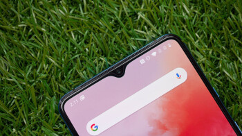 An 'Olive Green' OnePlus 7T with 256GB of storage might be on the way