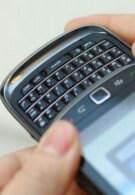 Is RIM contemplating on changing the name of the BlackBerry Bold 9800 to the Torch 9800?