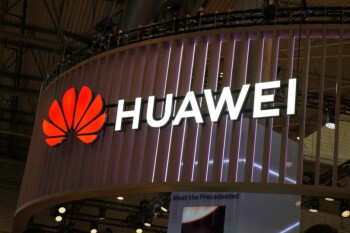 Report claims Trump administration wants to provide financing dollars to Huawei rivals
