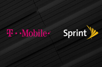 FCC waives rules for T-Mobile and Sprint related to 5G spectrum auction