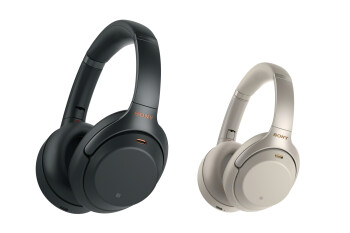 Deal: Sony's WH-1000XM3 premium headphones drop to just $230 ($120 off)