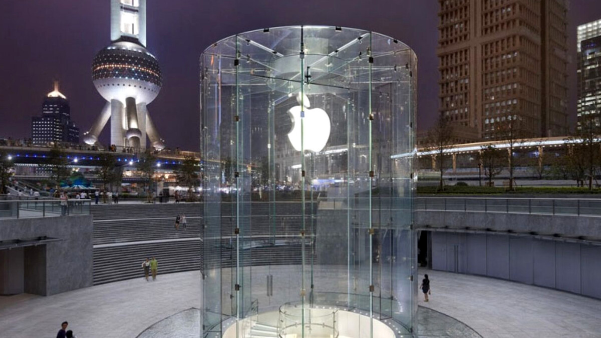 China warns Apple over 'reckless decision' to readmit the Hong Kong protests app