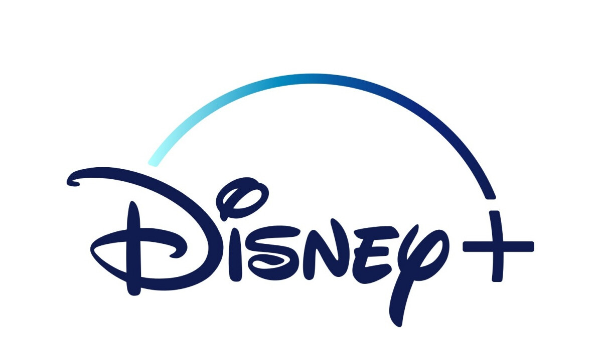 Here's another way to get a cheap Disney+ streaming subscription