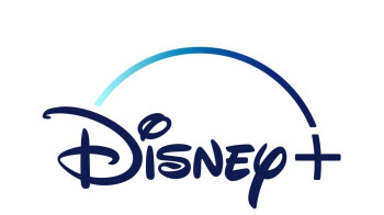Disney+ hasn't even launched yet, and you can already save big on a three-year subscription