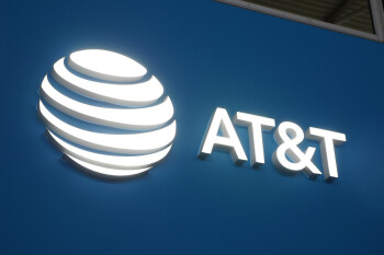 AT&T is named the nation's fastest carrier again, followed by... Sprint