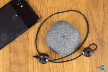 Google is adding a cool new feature to its age-old Pixel Buds