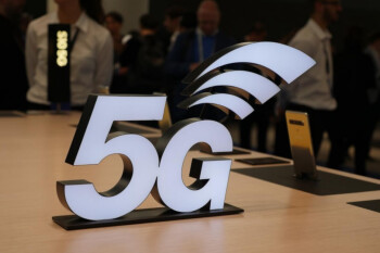 FCC auction will put key 5G spectrum up for grabs