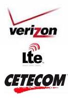 Verizon Wireless sets on CETECOM for LTE device testing