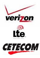 Verizon Wireless sets on CETECOM for LTE device testing