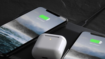 Company-on-Shark-Tank-shows-off-product-that-Apple-couldnt-build.jpg