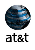 iPhone 4 preorder saga continues with AT&T account swingers
