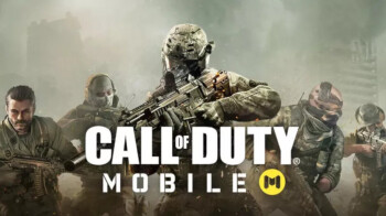 Activision-testing-controller-support-for-Call-of-Duty-Mobile.jpg