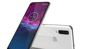 Motorola-One-Action-goes-on-pre-order-in-the-US.jpg