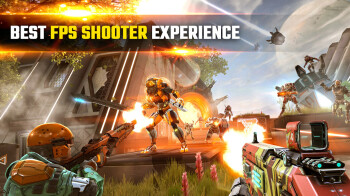 5-free-and-totally-cool-shooter-games-for-iPhone-and-Android.jpg