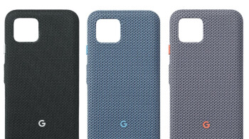 Take-a-look-at-the-official-Google-Pixel-4-Fabric-Cases.jpg
