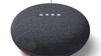 Googles-unannounced-Nest-Mini-looks-very-much-like-the-Home-Mini.jpg