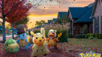 Pokemon-GO-Halloween-event-kicks-off-on-October-17.jpg
