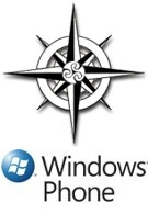 Windows Phone 7 skips gyroscope and compass support for now