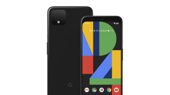 The-Google-Pixel-4-might-start-at-799-like-the-Pixel-3-after-all.jpg