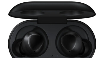 Brand-new Samsung Galaxy Buds score massive discount at top-rated eBay seller