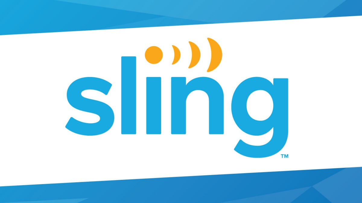 Sling launches its free experience on Android and Amazon Fire TV