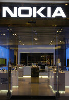 Tough economic times, poor handset sales force Nokia to lower Q2 and 2010 forecast