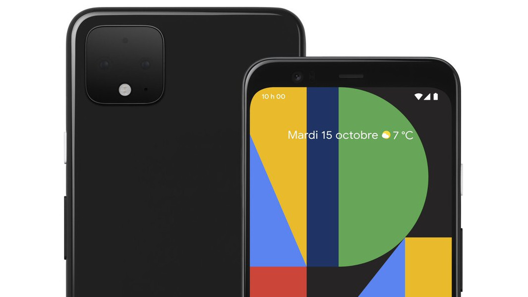 Pixel 4 camera specs, launch date and Motion Sense countries leak, astrophotography is a thing