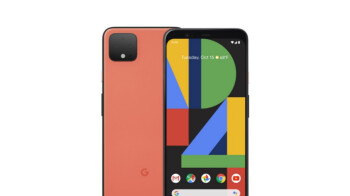 Googles-Pixel-4-and-4-XL-go-up-for-pre-order-in-the-US-with-some-cool-freebies-included.jpg