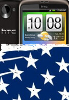 HTC Desire to head for U.S. regional carriers this August
