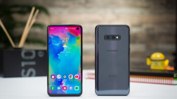 The Galaxy S10 Lite will include these specs and launch in three colors