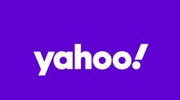 Yahoo-discontinues-yet-another-relic-of-the-past.jpg