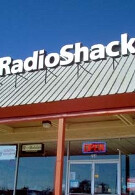 Radio Shack to offer free T-Mobile phones this weekend and no family plan is required