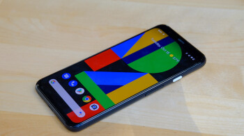 Ok Google, so when is the Pixel 4a coming?